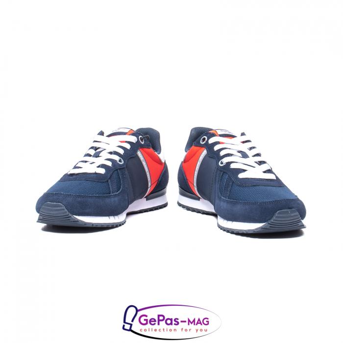 Pantofi sport tip Sneakers PMS30612 595 4