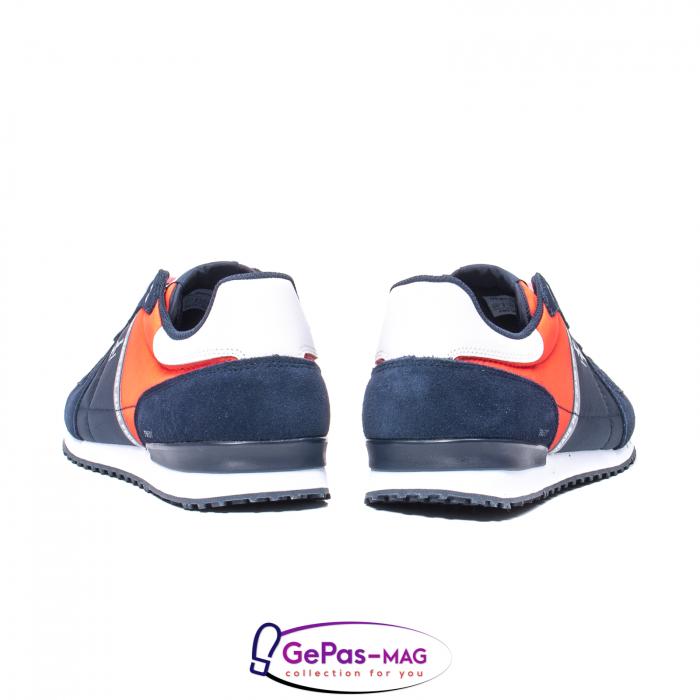 Pantofi sport tip Sneakers PMS30612 595 6