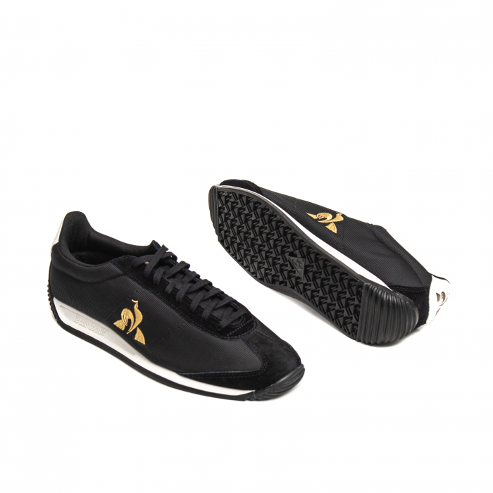 Pantofi sport tip sneakers Quartz 2020334 3