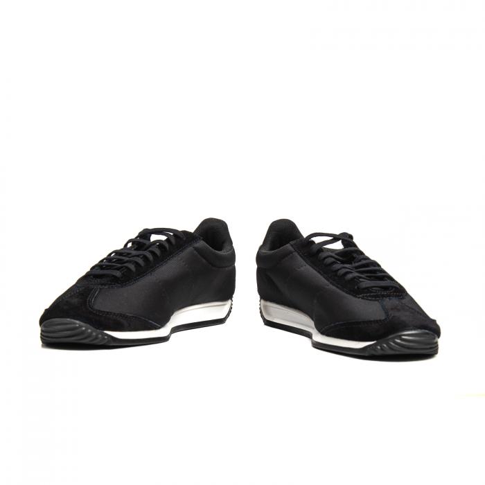 Pantofi sport tip sneakers Quartz 2020334 4