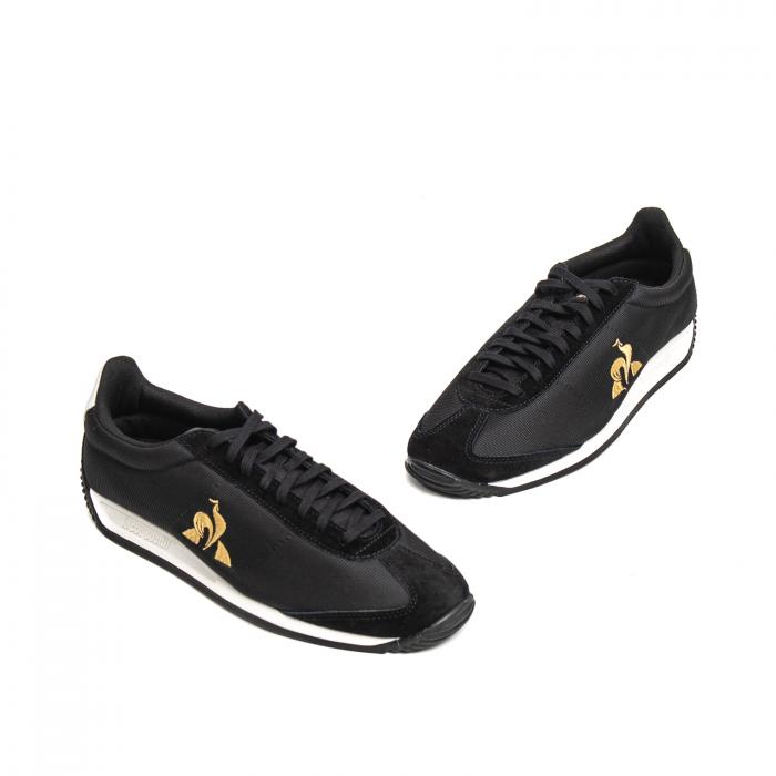 Pantofi sport tip sneakers Quartz 2020334 1