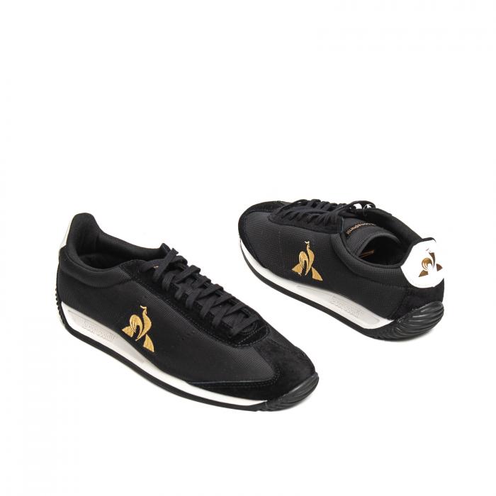 Pantofi sport tip sneakers Quartz 2020334 2