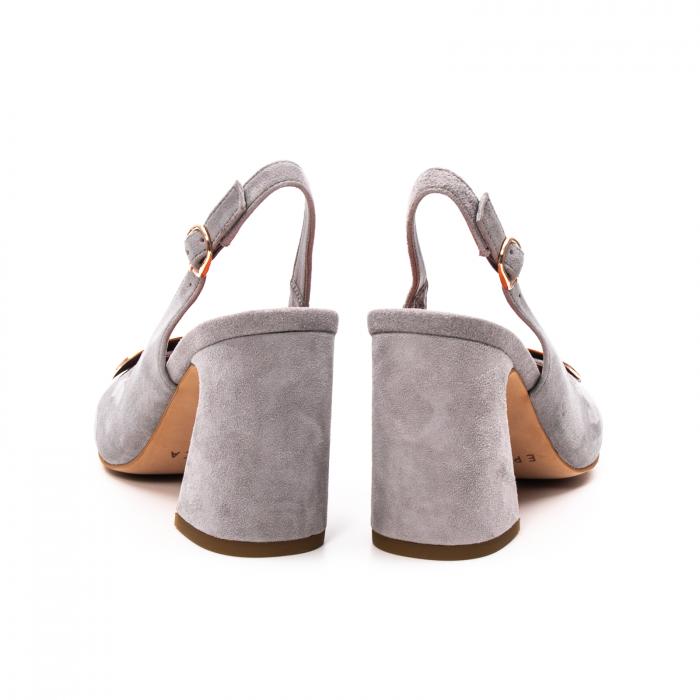 Pantofi dama vara eleganti, EP-Y662H 6