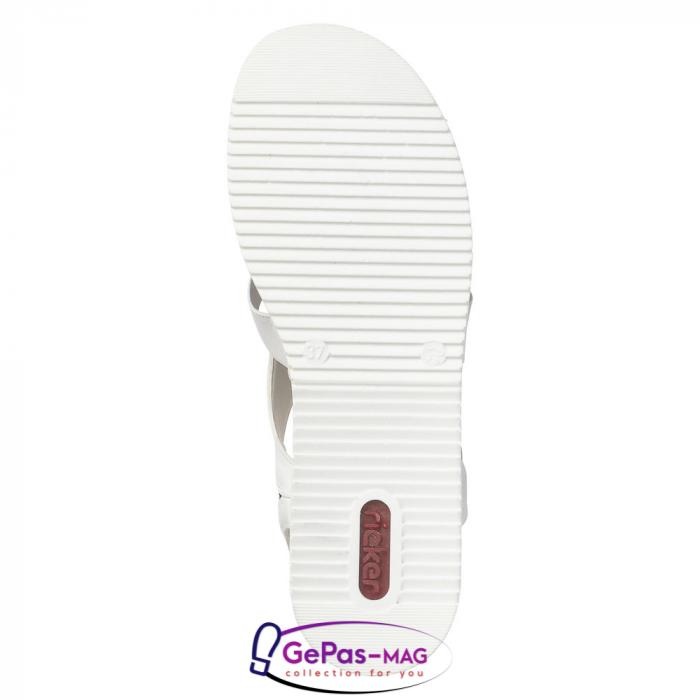 Sandale casual, V02Y5-80 1
