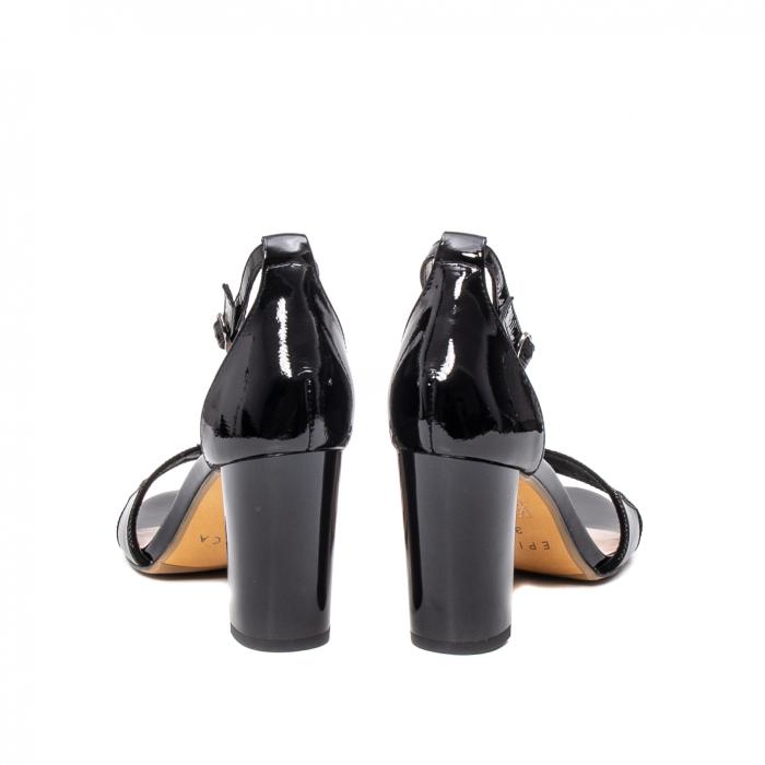 Sandale dama elegante, EP-jicl030 6