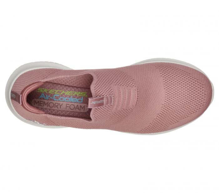 Pantofi sport dama - Ultra Flex - First Take 12837 MVE 4