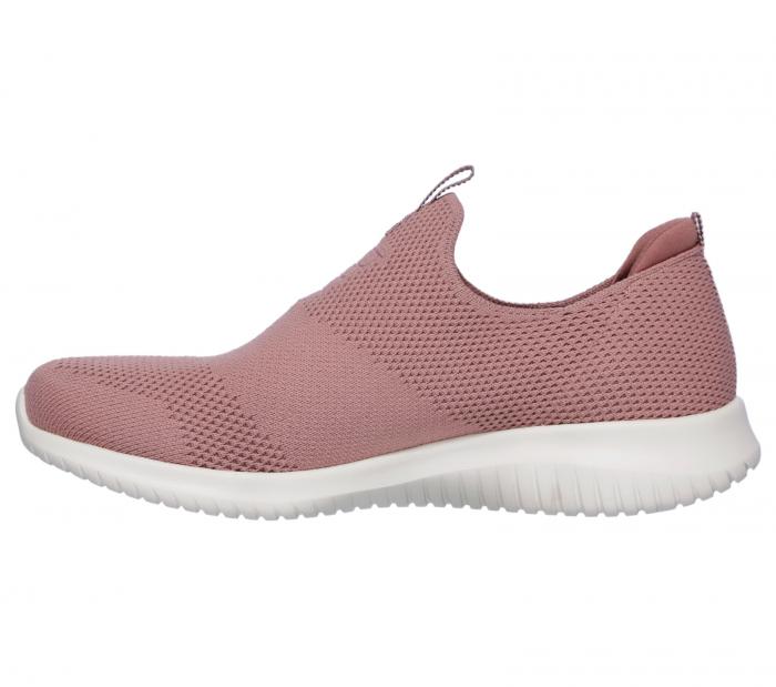 Pantofi sport dama - Ultra Flex - First Take 12837 MVE 2