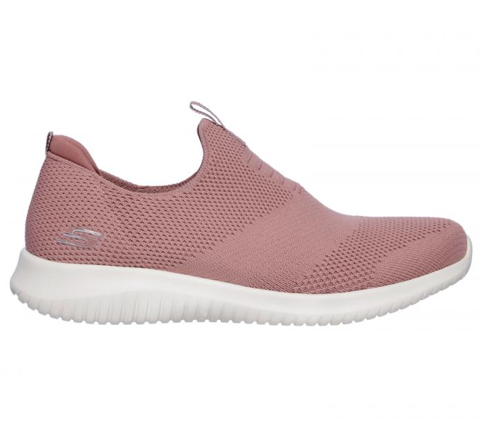 Pantofi sport dama - Ultra Flex - First Take 12837 MVE 1