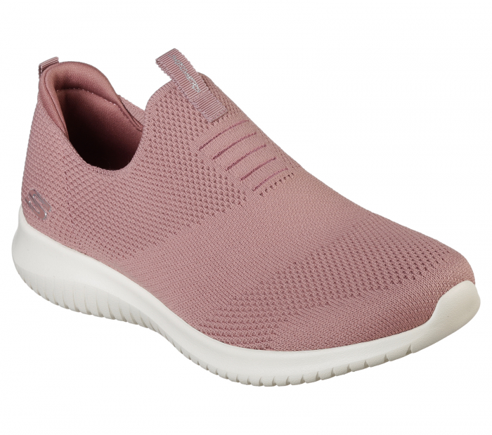 Pantofi sport dama - Ultra Flex - First Take 12837 MVE 0