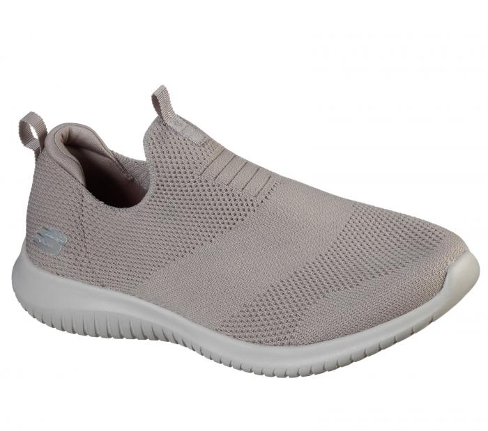 Pantofi sport dama - Ultra Flex - First Take 12837 TPE 0