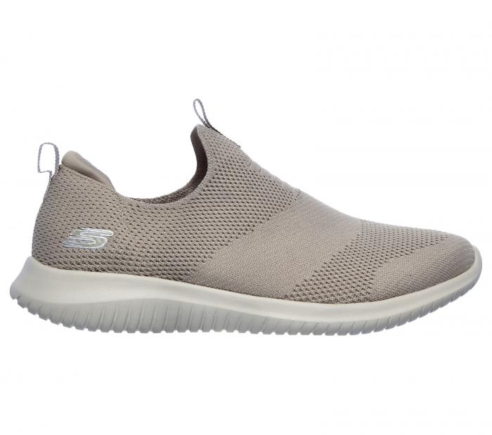 Pantofi sport dama - Ultra Flex - First Take 12837 TPE 4