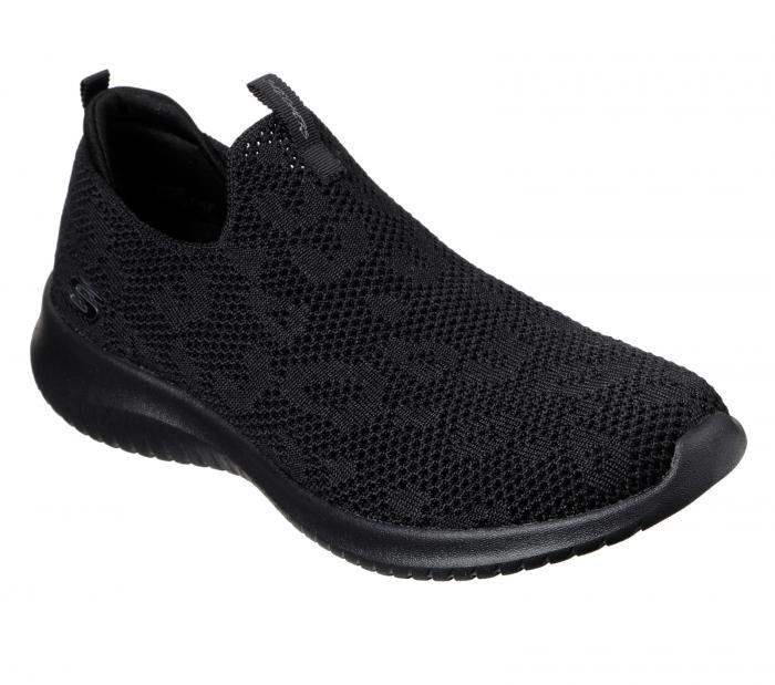 Pantofi sport dama - Ultra Flex - First Take 149009 BBK 0