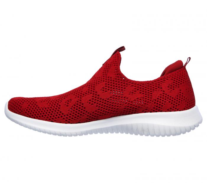 Pantofi sport dama - Ultra Flex - First Take 149009 R 3