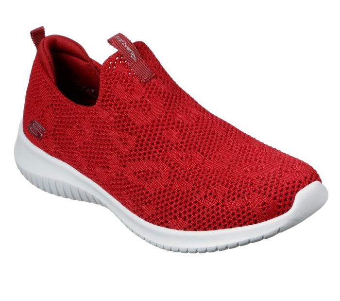 Pantofi sport dama - Ultra Flex - First Take 149009 R 0