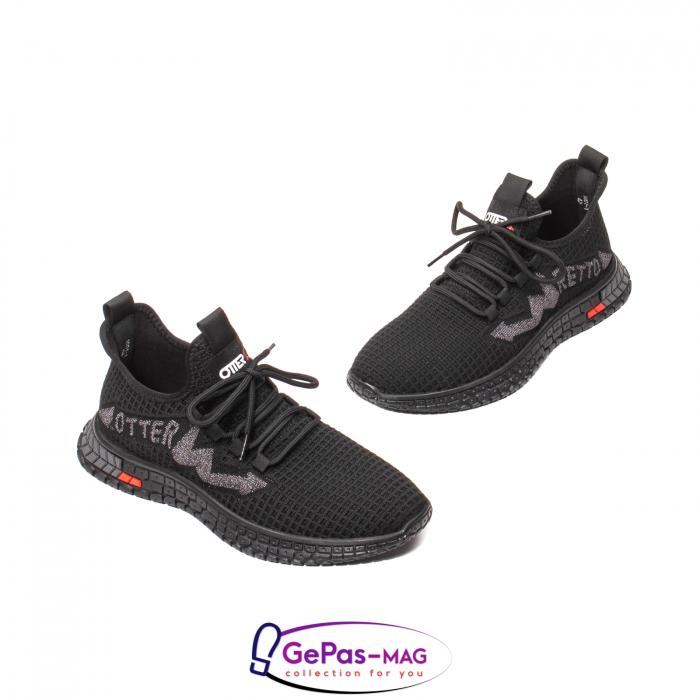 Sneakers barbati, F71001 3