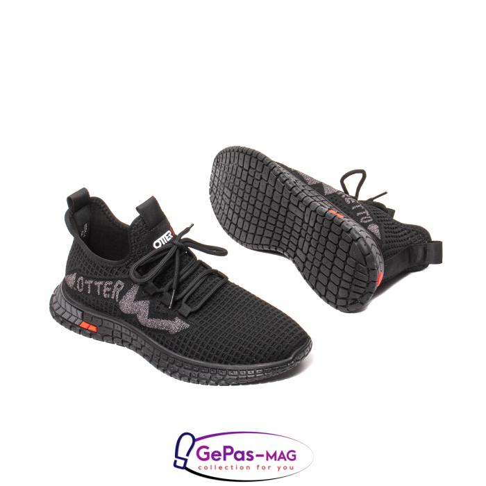Sneakers barbati, F71001 2