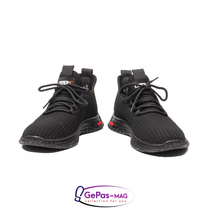 Sneakers barbati, F71001 4