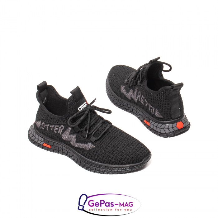 Sneakers barbati, F71001 5
