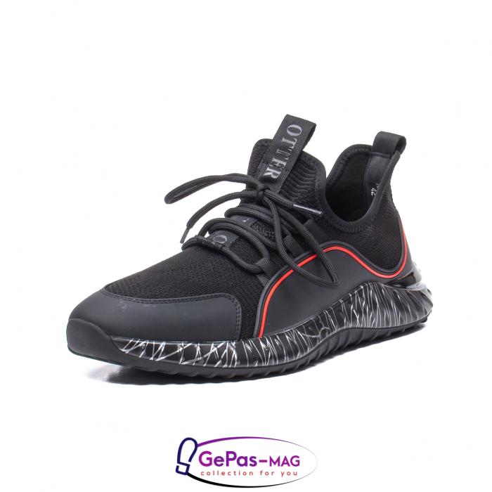 Sneakers barbati, F71003 0