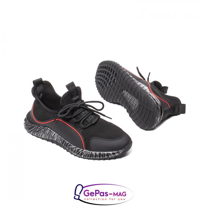 Sneakers barbati, F71003 3