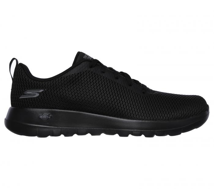 Pantofi sport barbati Sneakers Go Walk Effort 54601 BBK 4