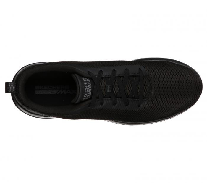Pantofi sport barbati Sneakers Go Walk Effort 54601 BBK 2