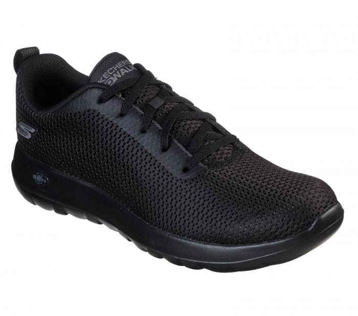 Pantofi sport barbati Sneakers Go Walk Effort 54601 BBK 0
