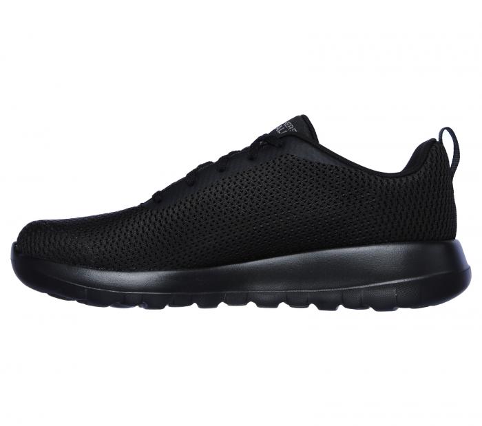 Pantofi sport barbati Sneakers Go Walk Effort 54601 BBK 3