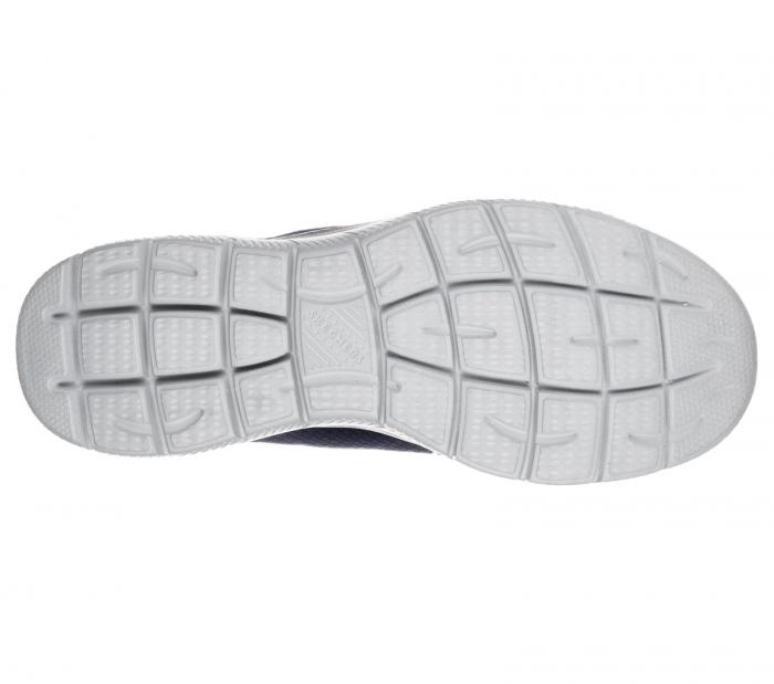 Pantofi sport barbati Sneakers Summits 52811 NVY 2