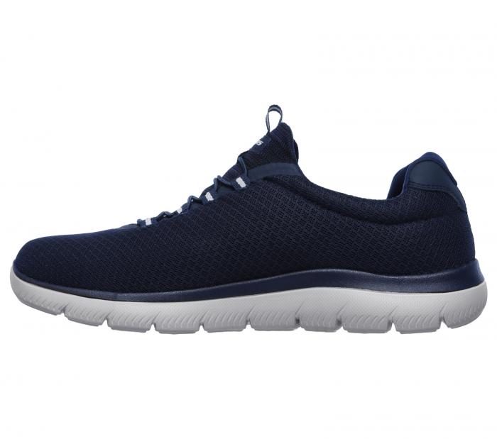 Pantofi sport barbati Sneakers Summits 52811 NVY 3