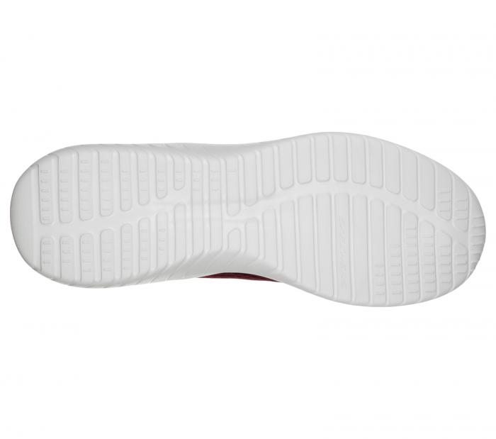 Pantofi sport barbat Sneakers Ultra Flex Kelmer 52767 BURG 2