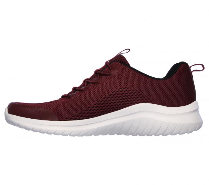 Pantofi sport barbat Sneakers Ultra Flex Kelmer 52767 BURG 3