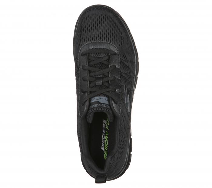 Sneakers barbati Track Moulton BBK 232081 1