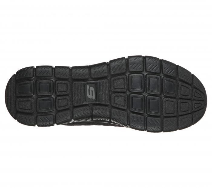 Sneakers barbati Track Moulton BBK 232081 2