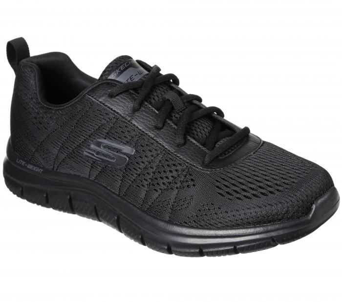 Sneakers barbati Track Moulton BBK 232081 0