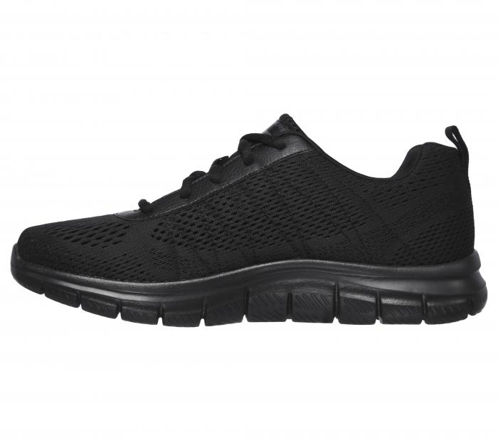 Sneakers barbati Track Moulton BBK 232081 3