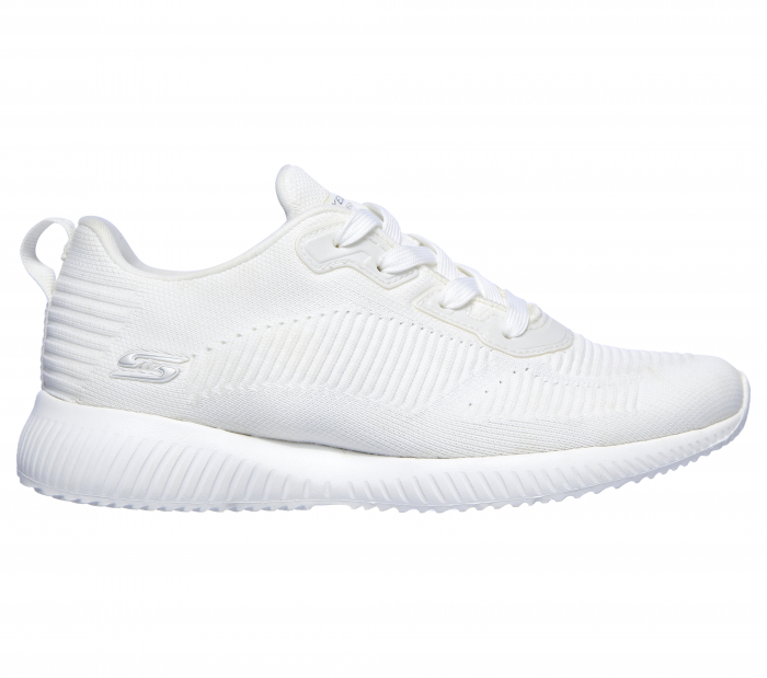 Sneakers dama Bobs Squad-Touch 32504 WHT [4]