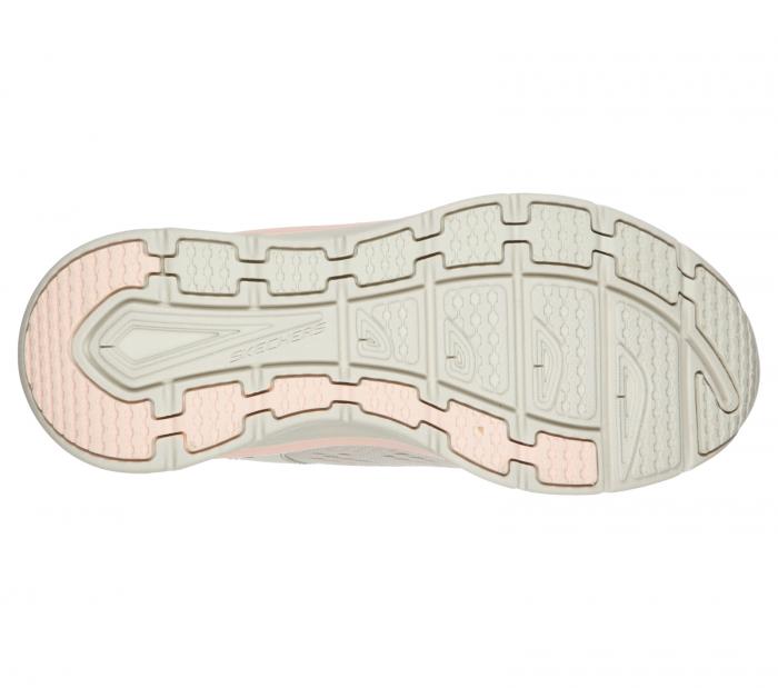 "Pantofi sport dama Sneakers D""Lux Walker Infinite Motions 149023 NTPK 2"