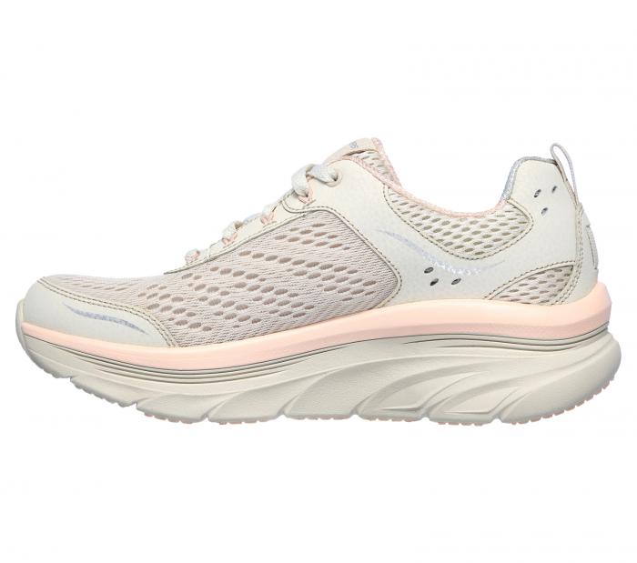 "Pantofi sport dama Sneakers D""Lux Walker Infinite Motions 149023 NTPK 3"