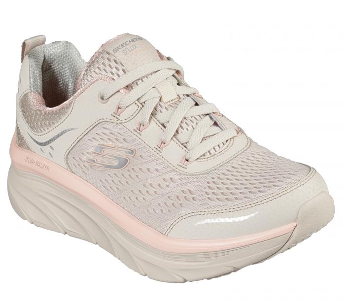 "Pantofi sport dama Sneakers D""Lux Walker Infinite Motions 149023 NTPK 0"