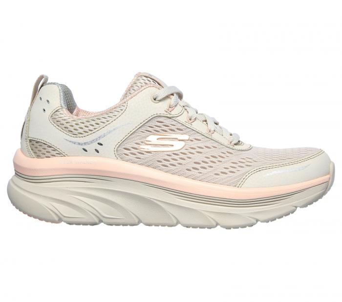 "Pantofi sport dama Sneakers D""Lux Walker Infinite Motions 149023 NTPK 4"