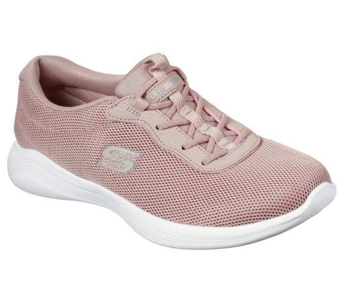 Pantofi sport dama Sneakers Envy 23607 MVE 0