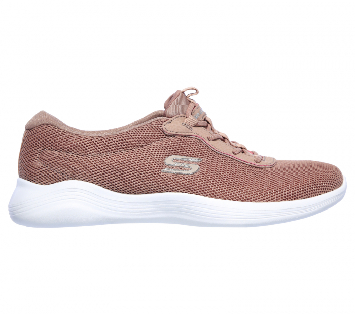 Pantofi sport dama Sneakers Envy 23607 MVE 4