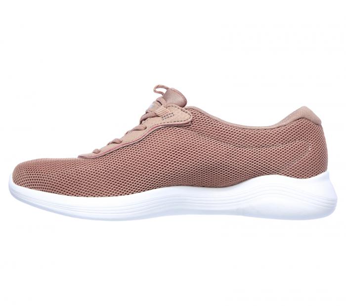 Pantofi sport dama Sneakers Envy 23607 MVE 3