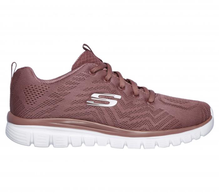 Sneakers dama Graceful Get 12615/MVE 4