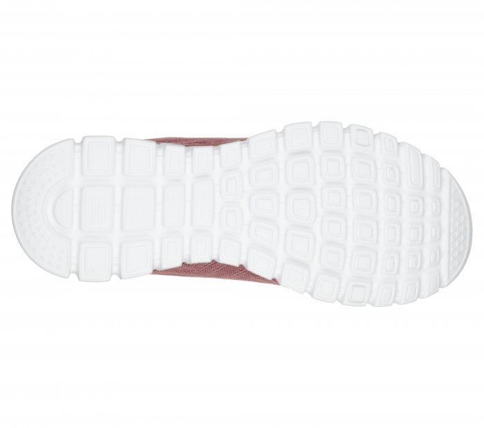 Sneakers dama Graceful Get 12615/MVE 2