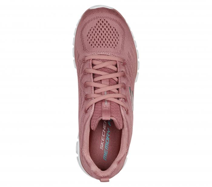 Sneakers dama Graceful Get 12615/MVE 3