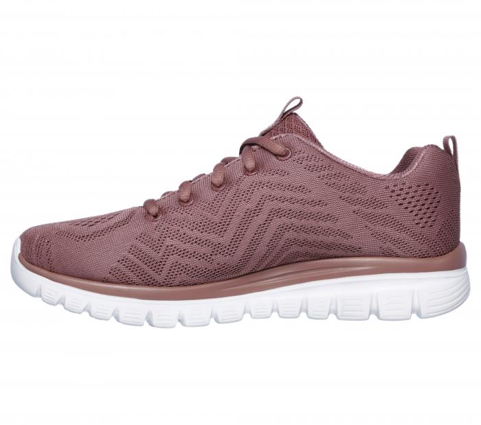 Sneakers dama Graceful Get 12615/MVE 1