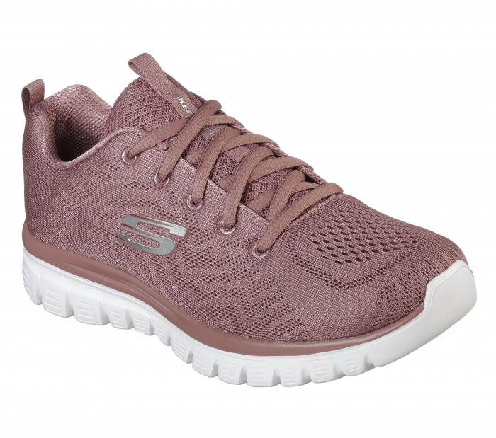 Sneakers dama Graceful Get 12615/MVE 0