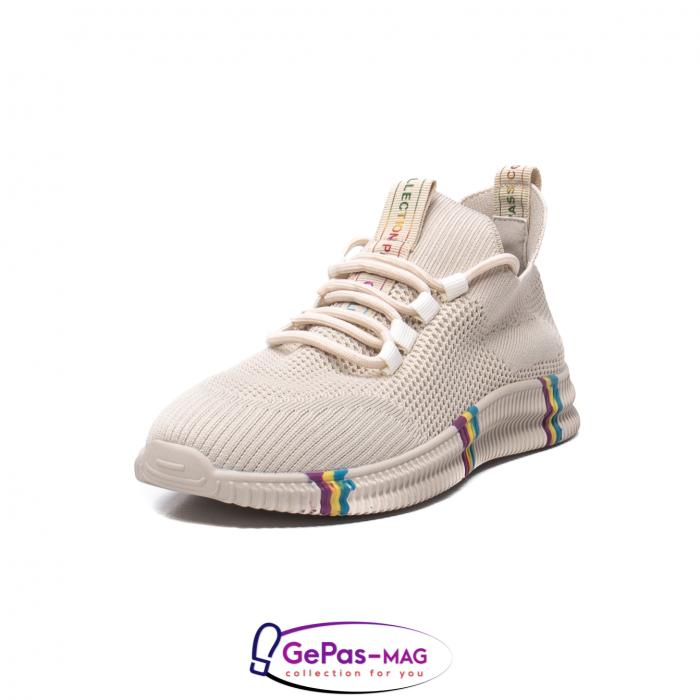 Sneakers dama M7F26803 B 0